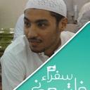Jafar Mohammed Alsaggaf