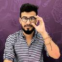 Eleyan Saed