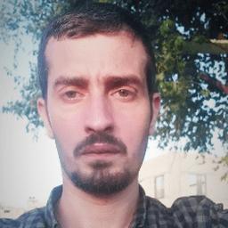 Osama Yhea