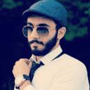 Abdallah Khaled