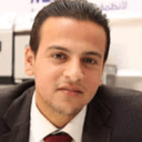 Mahmod Almadani