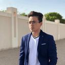 Abdelrahman Tolba