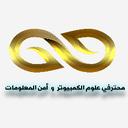 Mohammed Magdy Lotfy