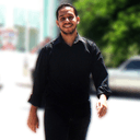 Ayman Matter