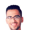 Saji Alhindi