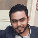 محمود يحيى