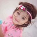 Mayada Badran