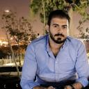 aboode90 - Abdulla akeel