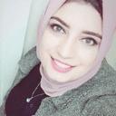 Yomna Sheha