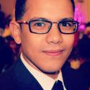 Ahmed Elhanony