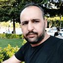 Aizat Sawaya