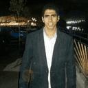 Abdelrahman Ahmed Ahmed