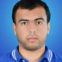 أحمد القريناوي