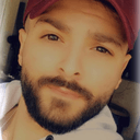 Nidal Abu Taleb