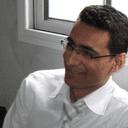 محمد طافش