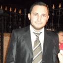 Momen Alsalhi