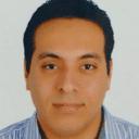 وائل حمزه عبد السلام
