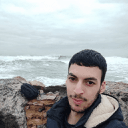 Kissi Youssef