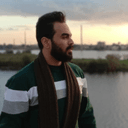 Kamel Ghareb