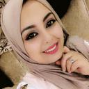 Eslam Algharbawi