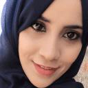رزان محمد