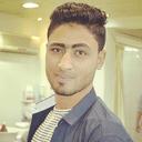عمرو عزوز