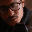 Ali Saadaoui