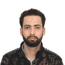 عبدالصمد شتوح