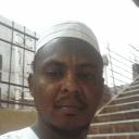 Fath Elrahman Mohammed