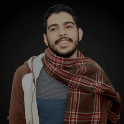 Adel Mhmd