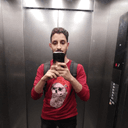 Mohammed Jouda
