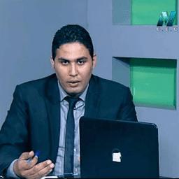 Ahmed Elsakhawy
