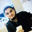 محمود جادالله