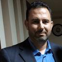 Mohammad Luay Abu Zaitoon