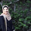 Asmaa Rajab