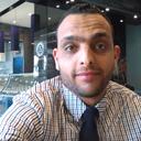 احمد بن الشيخ