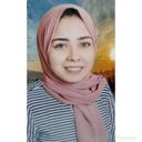 Asmaa Abobakr