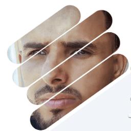 أيوب عبد الدايم