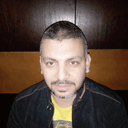 Sherif Ahmed