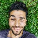 Ahmad Hus