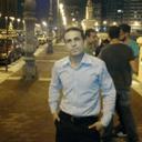 Mohamed Mahfouz