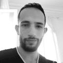 محمد درويش خشان