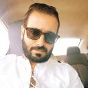 Afnes Haroun
