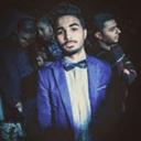 Yousri Bouhamed