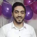Omar Abdel Aziz