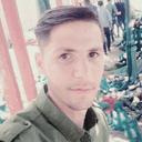 Mostafa Filfil