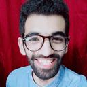 Bassam Mohamed
