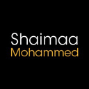 Noora Mohammed