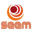 Seem Seem