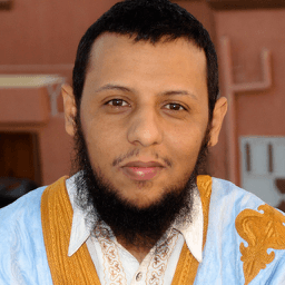Mohamed Abdrahman